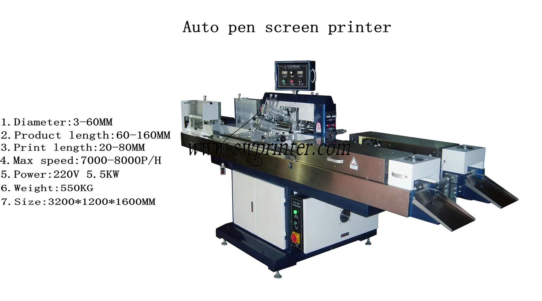 Silicone wristbands printer