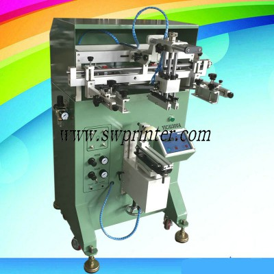 How to print on silicone wristbands,silicone wristbands printing machine,wristbands printer