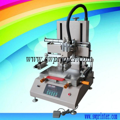 YICAI3050DV Small screen printer